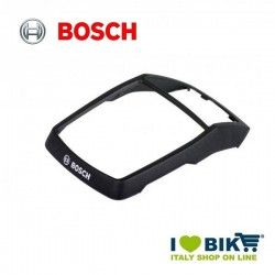 Maschera ciclocomputer Bosch Purion Antracite bike shop