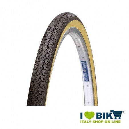 traditional tires 28 x 1.5 / 8 black / para