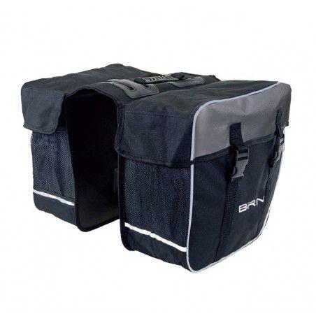 BRN Travel Bags Cordura - 30 liters
