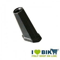 Gommino per cavalletto da bicicletta  online shop