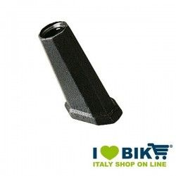 Rubber for bicycle stand online shop