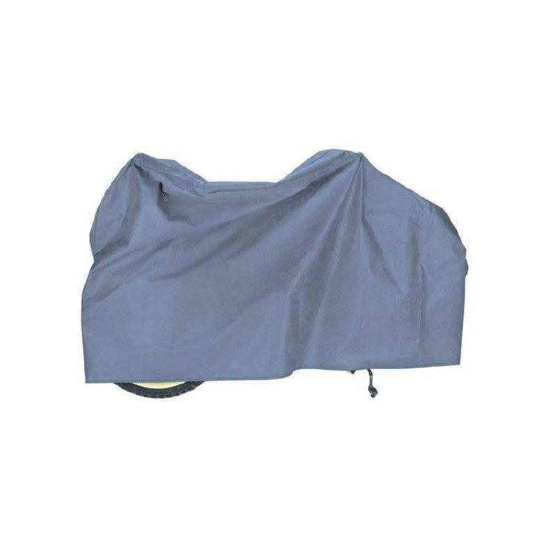 Child seats reinforced PVC waterproof  - 1