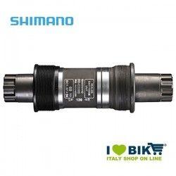 Movement Cartridge SHIMANO Octalink BSC 34.8 mm long 113 mm Shimano - 1