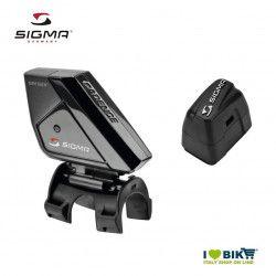 SIG84 ricambi sigma vendita on line accessori per biciclette tutto per il ciclismomiglio marche