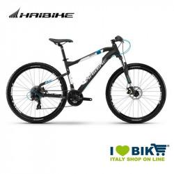 Bicicletta MTB Haibike SEET HardSeven 1.0 taglia S vendita online