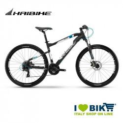 Bicicletta MTB Haibike SEET HardSeven 1.0 taglia M vendita online