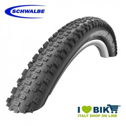 Tire puncture Schwalbe Racing Ralph folding 27.5x2.10 online shop