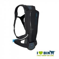 Zaino protettore Komperdell Tourpack sacca idrica 2L XXS  bike shop