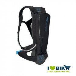 Komperdell Tourpack Protective Backpack Water Bag 2L XXS bike shop
