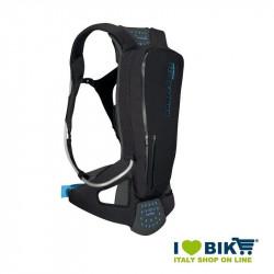 Komperdell Tourpack Protective Backpack Water Bag 2L M bike shop