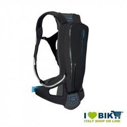 Komperdell Tourpack Protective Backpack Water Bag 2L XL bike shop