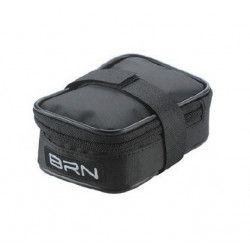 Bag Mtb echo chamber holder black