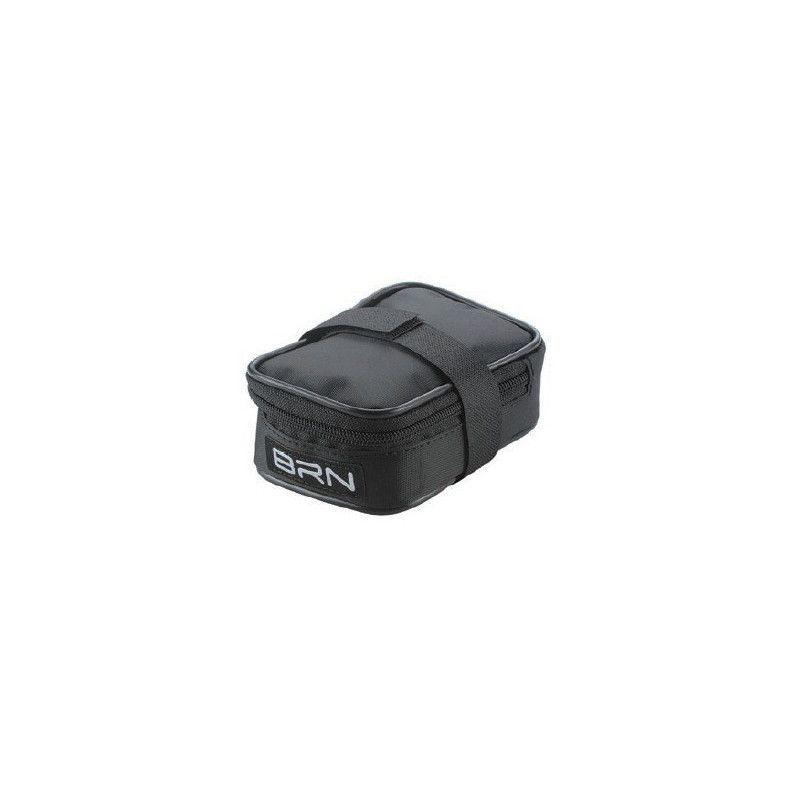 Bag Mtb echo chamber holder black  - 1