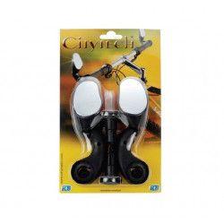 SP50T negozio on line accessori specchi e specchietti per biciclette ciclismo prodotti on line