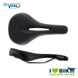 Sella Velo E-bike Senso 3450 nero