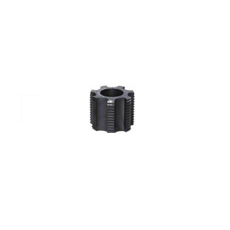 Spare cutter thread English left-1.370 x 24 TPI BRN - 1