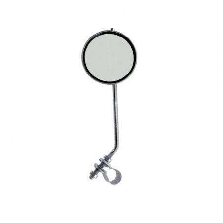 SP03 negozio on line accessori specchi e specchietti per biciclette ciclismo prodotti on line