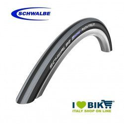 Cover puncture Schwalbe Rightrun HS 387 20x1.00 sale online