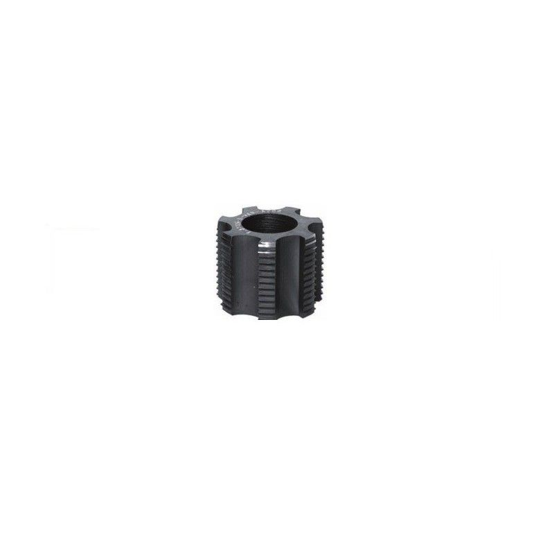 Spare cutter Italian-36x 24 TPI thread  - 1