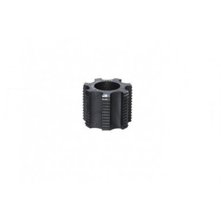 Spare cutter Italian-36x 24 TPI thread