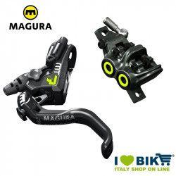 Magura disc brake MT7 HC 1-finger lever