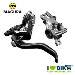 Freno a disco Magura MT6 HC leva a 1 dito shop online