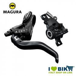 Freno a disco Magura MT4 leva a 2 dita shop online