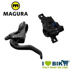 Magura disc brake MT2 2-finger lever online shop
