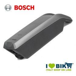 Batteria al telaio Bosch 400 Wh platino bike shop