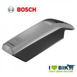Batteria al telaio Bosch 500 Wh Platino bike shop