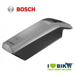 Bosch frame battery 500Wh Platinum online shop