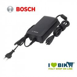 Bosch E-Bike Charger Standard 4A bike shop