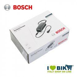 Caricabatterie E-Bike Bosch Standard 4A online store