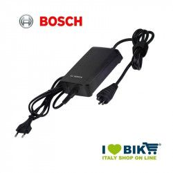 Bosch E-Bike Charger Compact 2A bike shop