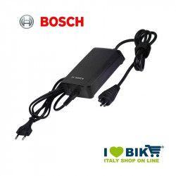 Caricabatterie E-Bike Bosch Compact 2A online store