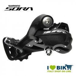CAM27 cambio bicicletta vendita on line accessori per bici cambio accessori cambi per bicicletta