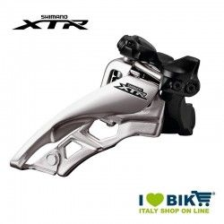 Front derailleur Shimano XTR FD-M 9000 low clamp side swing online shop