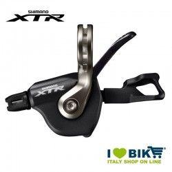 Comando cambio Shimano XTR SL-M9000 2-3 v SX bike shop