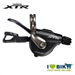 Comando cambio Shimano XTR SL-M9000 11v DX bike shop