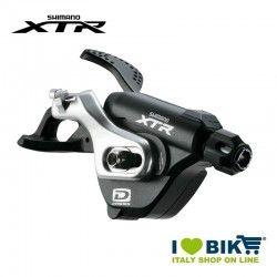 Comando cambio al freno Shimano SL-M980I 3v SX bike shop
