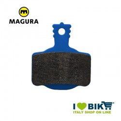 Pastiglie Magura 7. C Comfort per freni a disco online shop