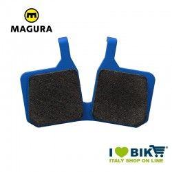 Pastiglie Magura 9. C Comfort per freni a disco online shop