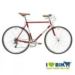 Biciclette Uomo Vendita Online City Bike Mtb Classic Shop