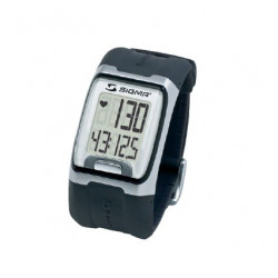 SIG93 Cardiofrequenzimetro vendita on line accessori per biciclette tutto per il ciclismo dlele miglio marche