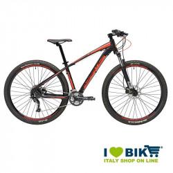 Wing Rx27.5 Bike Coast Bike Mtb shop online