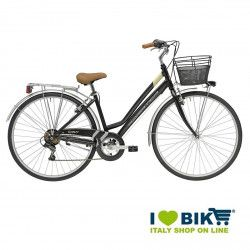 Trend Lady City bike