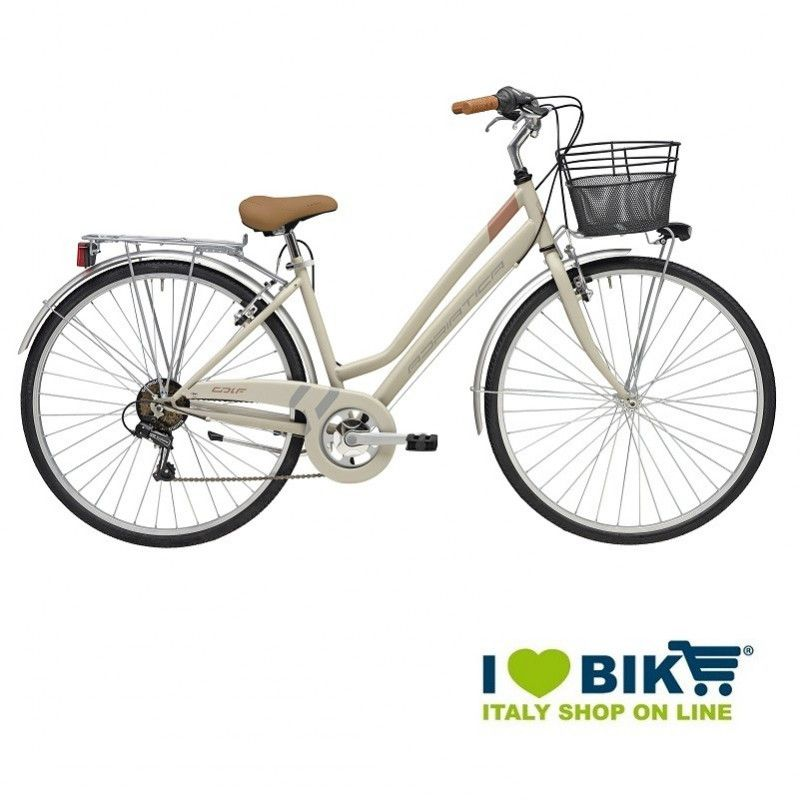 Trend lady Adriatica Cicli - 2