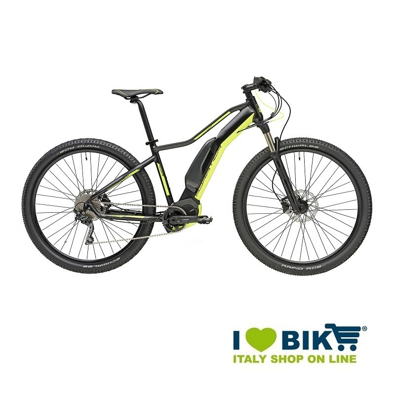 ibike bicicletta  Bici elettrica Adriatica cicli E-bike mtb kuma online shop