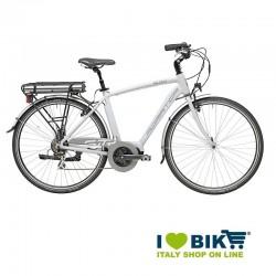 E-Bike SIT MAX Man Adriatica Cycles
