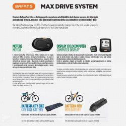 fdacde7e5f3 ... Adriatica Cycles E-bike SITY MAX Lady